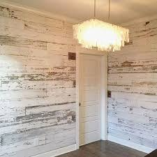 bathroom accent wall ideas best 25 wallpaper accent walls ideas on painting