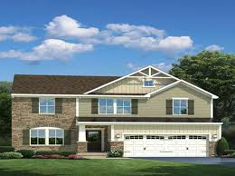 Mack Home Design Columbia Sc Blythewood Real Estate Blythewood Sc Homes For Sale Zillow