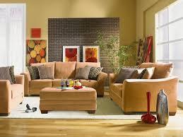 online home decorating stores vdomisad info vdomisad info