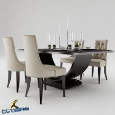 City Furniture Dining Room Sets Furniture Dining Table And Chair Modern New 2017 Gray Ebony Sets