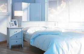 luxury bed linen 1 sleep easy beds