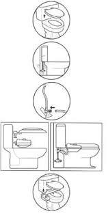 How To Install Bidet Spray Toilet Bidet Spray Buy Bidet Kits For Toilet
