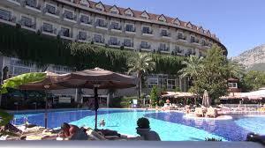 amara island bodrum elite hotel