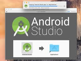 android studio install how to set up android studio on your mac and why you d want to