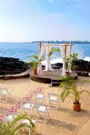 waterfront wedding venues island royal kona weddings get prices for wedding venues in kailui kona hi