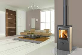 range of fireplaces euro fireplaces