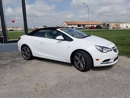 new chevy specials gm buick offers used car deals in