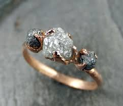 engagement rings etsy rings by etsy seller angeline