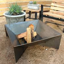 Terra Cotta Fire Pit Home Depot by Articles With Fire Pits Rona Canada Tag Excellent Fire Pit Rona