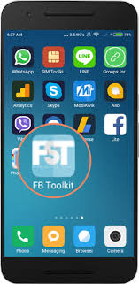 for android mobile social toolkit apk for android mobile