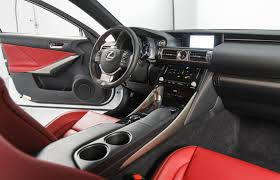 lexus lf lc price in pakistan detroit 2013 this is the new 2014 lexus is f sport