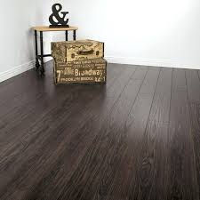 Laminate Flooring Kit Reclaimed Wood Look Laminate Flooring Wood Style Laminate Flooring