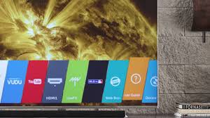 home electronics televisions home audio u0026 video lg usa how to use your lg smart tv understanding the launcher 2016