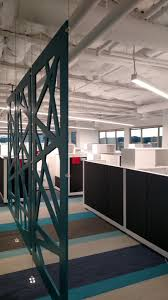 addressing workplace acoustics in the open office