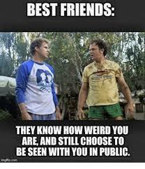 Memes For Friends - 25 best memes about best friend best friend memes