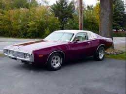 dodge charger 71 dodge charger 1971 to 1974
