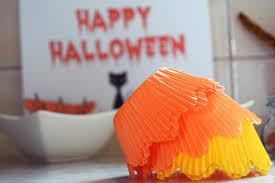 halloween pumpkin cupcakes u2013 zalabell