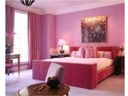 basic interior design basic interior design