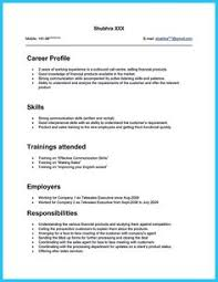 Call Center Resume Examples by Simple Resume Format Pdf Simple Resume Format Pinterest