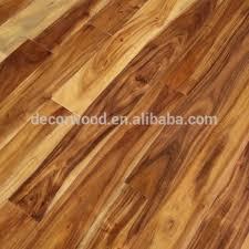 wood acacia flooring used hardwood flooring for sale buy