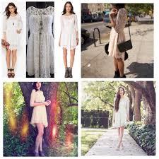 41 off free people dresses u0026 skirts free people white floral