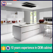 Kitchen Furniture For Sale Laminated Plywood Kitchen Cabinet Furniture Laminated Plywood