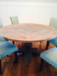 how to remove wax from wood table need help getting oil stains out of my dining room table