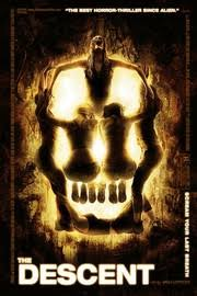 Dont Look Under The Bed Movie 100 Best Horror Movies Of All Time U003c U003c Rotten Tomatoes U2013 Movie And