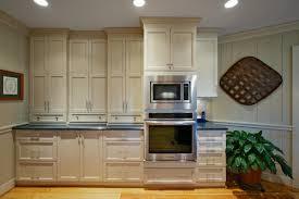 Antique White Country Kitchen Cabinets Photos Cabinet Studio Hgtv