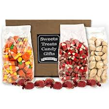 where to buy candy apple mix fall candy gift box candy apple candy corn