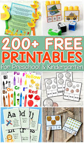 282 best kindergarten images on pinterest teaching ideas