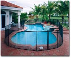 Backyard Pool Safety by Pool Safety Green Pool Products Pool Technical Articles