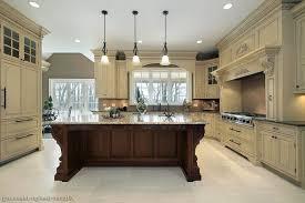 different color kitchen cabinets kenangorgun com white