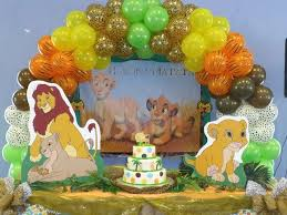 lion king baby shower ideas lion king baby shower decorations breathtaking for 26 in ideas