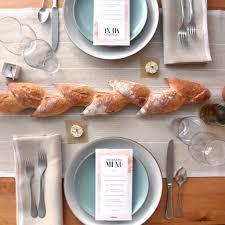 desserts thanksgiving dinner menu 2017 popsugar food photo 4