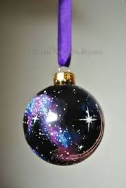 image search results for painted ornaments craft