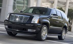 cadillac escalade esv 2007 2007 cadillac escalade esv rants and raves reviews car and
