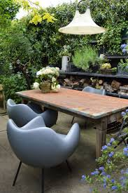 Patio Furniture Des Moines Ia by 89 Best Outdoor Kitchen Images On Pinterest Outdoor Kitchens