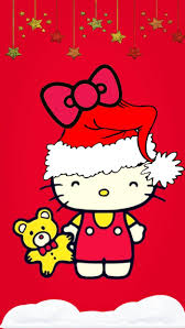 256 best hello kitty holiday images on pinterest hello kitty