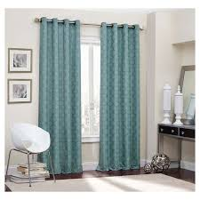 How To Sew Blackout Curtains Best 25 Blackout Curtains Ideas On Pinterest Window Curtains