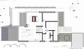 tri level house plans 1970s mesmerizing split level house floor plans photos best