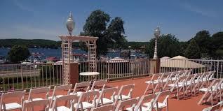 lake geneva wedding venues vista suites weddings get prices for wedding venues in wi