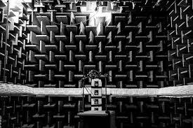 chambre sourde chemin divergent photographies de patrice latron interieur