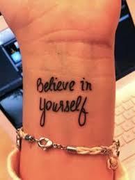 Meaningful Quote Tattoo Ideas Quote Tattoo Ideas Tattoo Designs For Women Tattoo Ideas