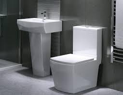 badkamer wc design modern wc badkamer wc modern design modern designer ceramic white