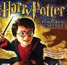 harry potter et la chambre des secrets gba play harry potter and the chamber of secrets on gba emulator