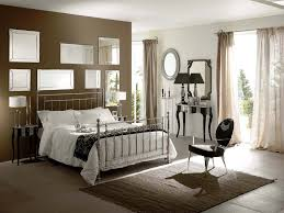 Bedroom Ideas For Couples 2014 Small Romantic Bedroom Ideas On A Budget Design Ideas U0026 Decors