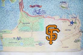 San Francisco Zoo Map by Ifonly Ifonly Extraordinary Experiences For Goodifonly