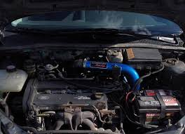 2000 ford focus engine for sale tuning auto bmw performance parts cosmo racing