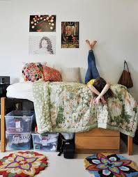 8 dorm room ideas help my kid is living in cluttered chaos